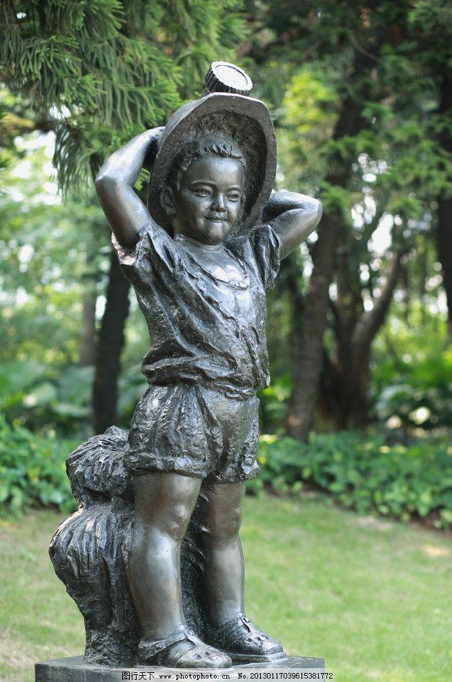 宁夏育美石园林雕塑工程有限公司